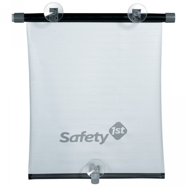 Pare-soleil enrouleur Safety 1st