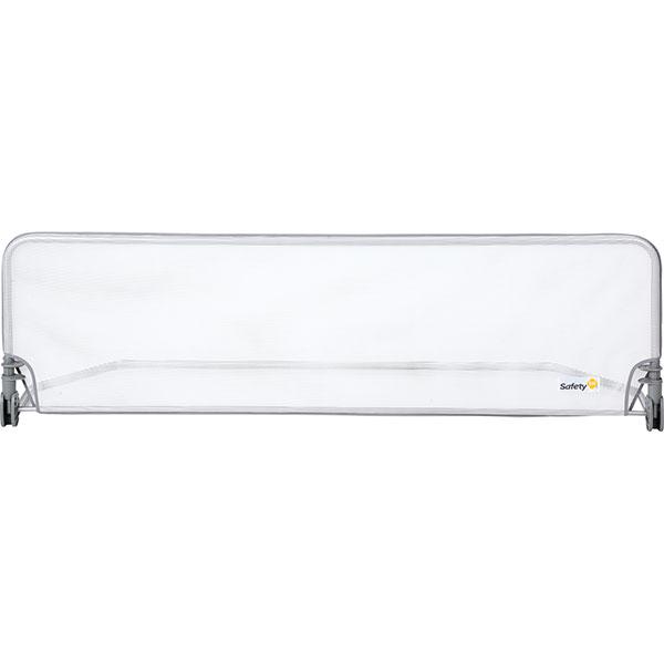 Barrière de lit standard 90 cm Safety 1st
