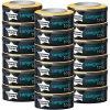 Multipack 18 recharges pour poubelle tec sangenic Sangenic