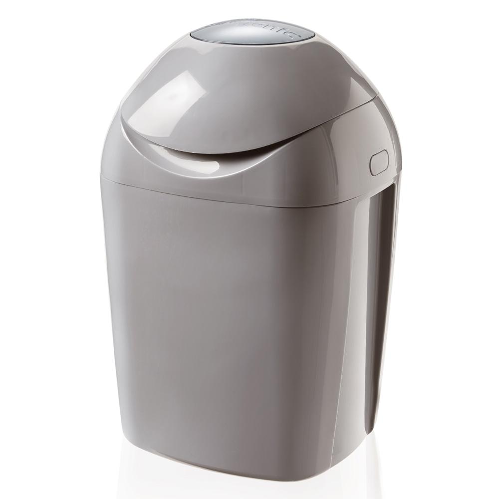 Poubelle tec taupe multipacks 3 recharges de sangenic - Recharges poubelle a couches sangenic ...
