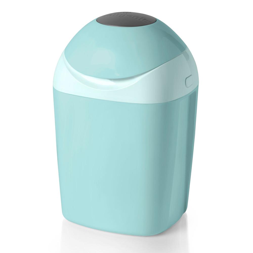 Poubelle tec vert multipacks 3 recharges de sangenic - Recharges poubelle a couches sangenic ...