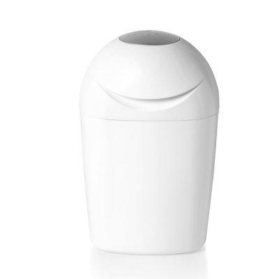 Poubelle sangenic tec multipacks 6 recharges de sangenic - Recharges poubelle a couches sangenic ...
