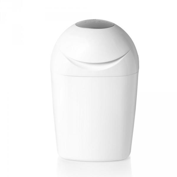 poubelle sangenic tec multipacks 6 recharges de sangenic. Black Bedroom Furniture Sets. Home Design Ideas