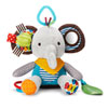 Jouet d'éveil bébé elephant Skip hop