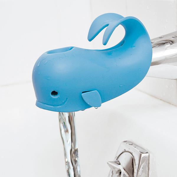 Protège robinet moby Skip hop