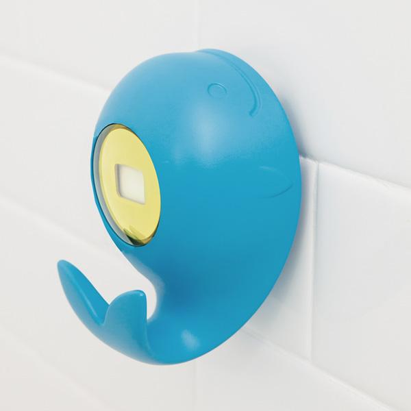 Thermomètre de bain moby Skip hop