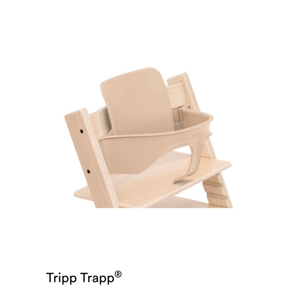 Fauteuil Bébé Tripp Trapp Baby Set