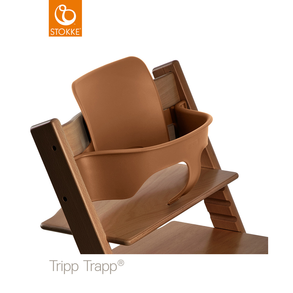 chaise stokke pas cher