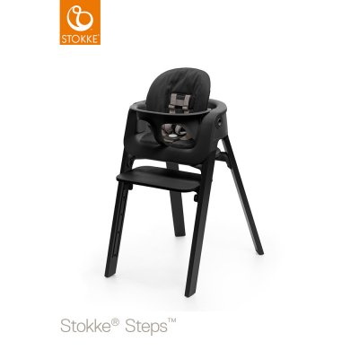 Coussin fauteuil steps Stokke