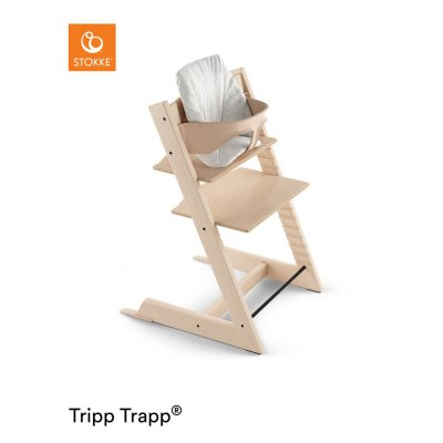 Coussin baby tripp trapp Stokke