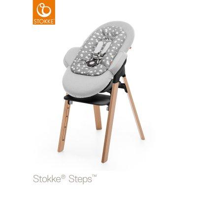 Transat steps Stokke