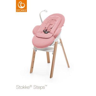 transat steps de stokke au meilleur prix sur allob b. Black Bedroom Furniture Sets. Home Design Ideas