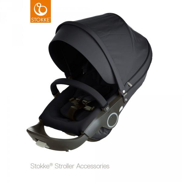 poussette stokke pas chere acheter votre poussette moins chere avec parentsmalins. Black Bedroom Furniture Sets. Home Design Ideas