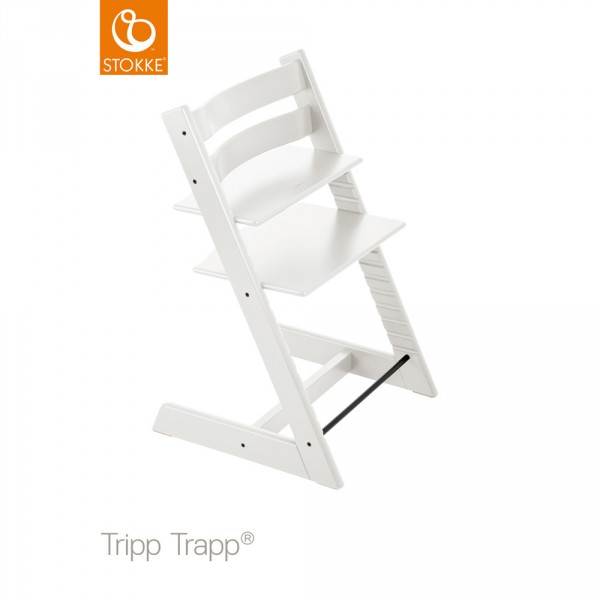 Chaise haute en bois petit prix acheter moins cher sur for Acheter chaise stokke