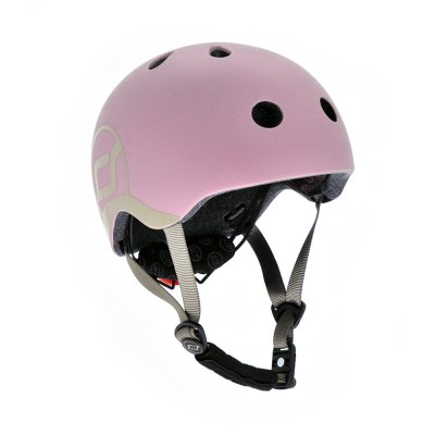 Casque xxs-s Scoot and ride