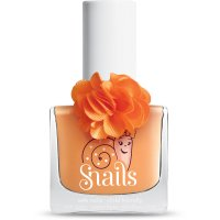 Vernis à ongles pour enfant snails fleur collection daisy