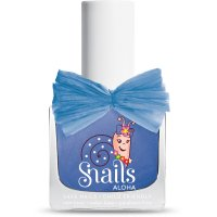 Vernis à ongles snails aloha waves