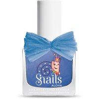 Vernis à ongles pour enfant snails aloha waves