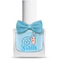 Vernis à ongles pour enfant snails bedtime stories