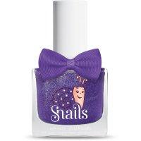 Vernis à ongles pour enfant snails promgirl