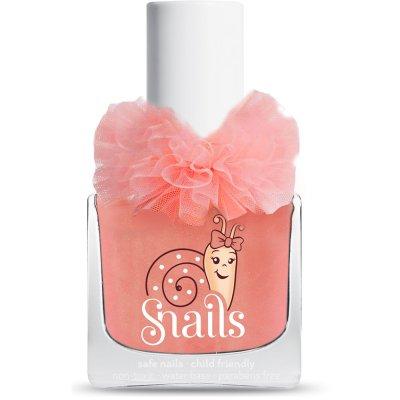 Vernis à ongles pour enfant snails ballerine Snails