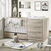 Tiroir pour lit chambre transformable emmy Sauthon meubles