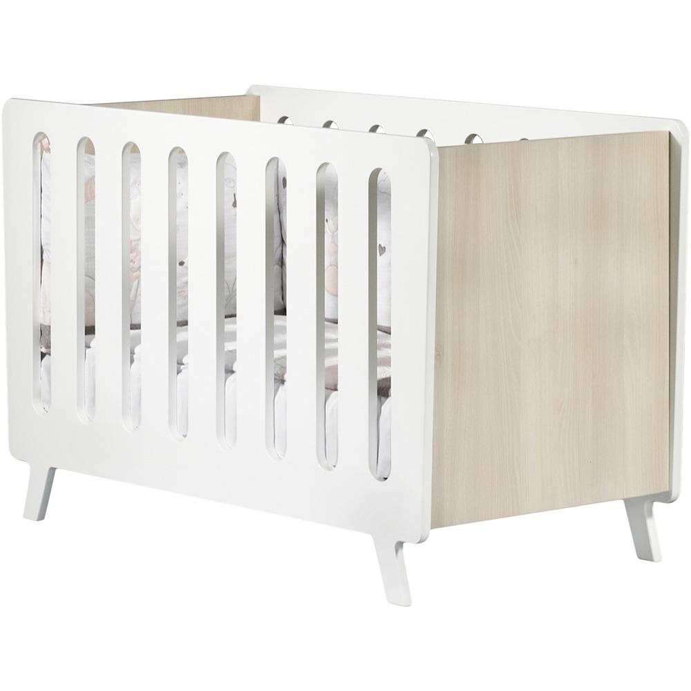 chambre b233b233 duo elfy lit meuble combin233 de sauthon