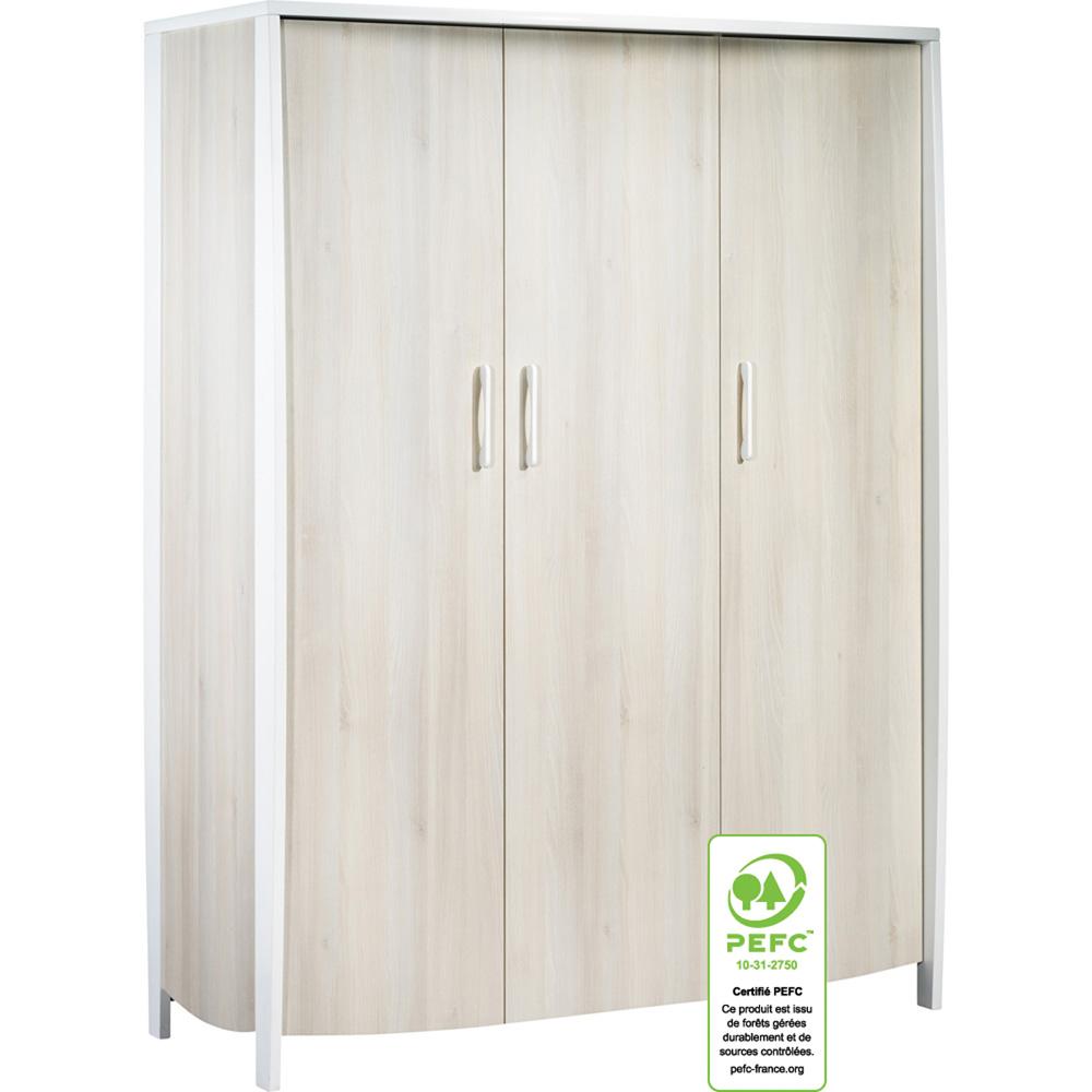 Luminaire chambre ikea meilleures id es cr atives pour for Luminaire pour salle de bain ikea