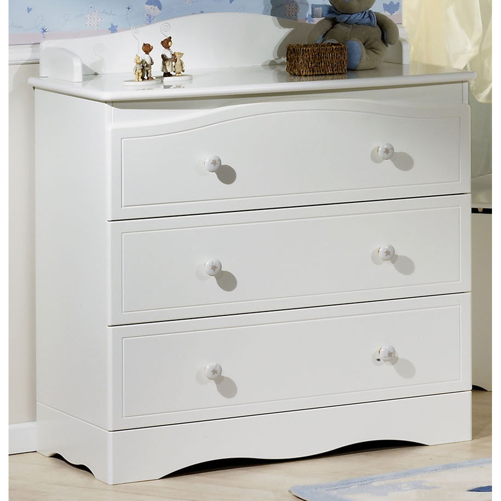 chambre bebe pas chere ikea excellent commode chambre fille ikea with chambre bebe pas chere. Black Bedroom Furniture Sets. Home Design Ideas