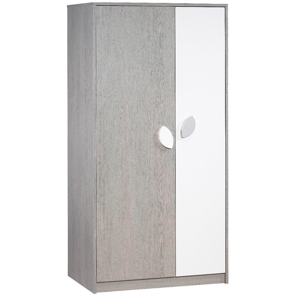 armoire blanche pas cher gallery of armoire blanche bedymix super h with armoire blanche pas. Black Bedroom Furniture Sets. Home Design Ideas