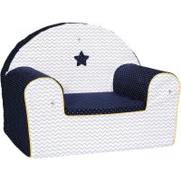 Fauteuil club hello