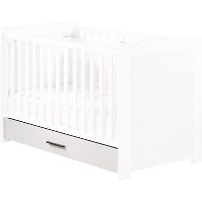 Tiroir pour little big bed zen rivage Sauthon meubles