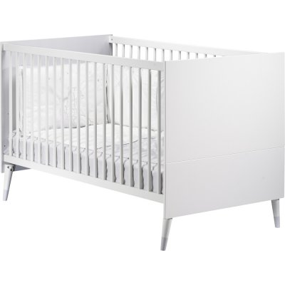 Lit little big bed 70x140cm candie Sauthon meubles
