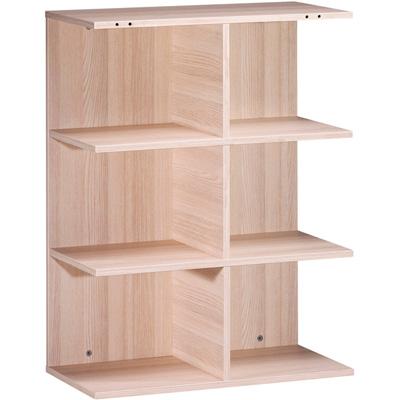 Commode à langer évolutif en bureau norway Sauthon meubles