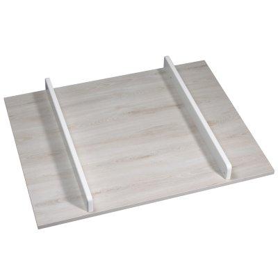 Dispositif à langer tipee Sauthon meubles