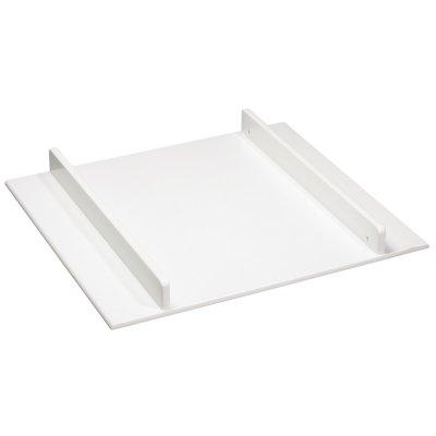 Dispositif à langer oslo Sauthon meubles