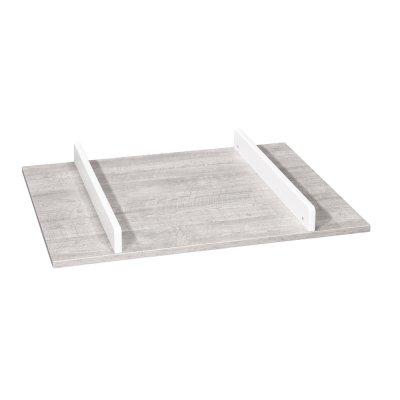 Dispositif à langer neo Sauthon meubles