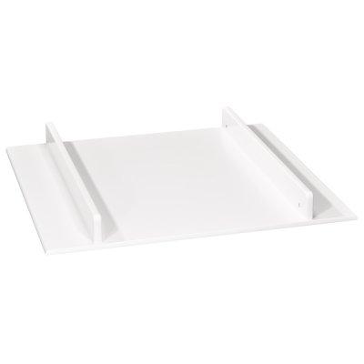 Dispositif à langer graphic Sauthon meubles