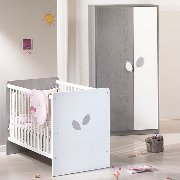 Armoire chambre parents design d 39 int rieur et id es de for Armoire chambre parents