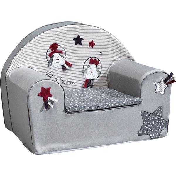 fauteuil enfant moulin roty trouver le moins cher avec. Black Bedroom Furniture Sets. Home Design Ideas