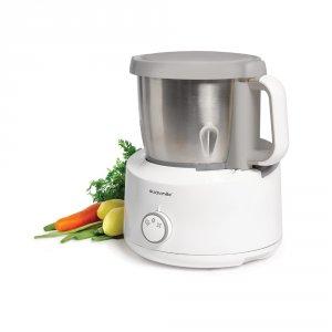 Robot de cuisine mixeur cuiseur link