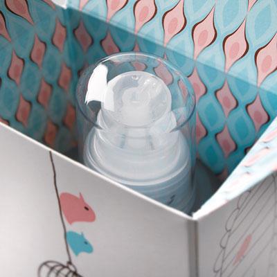 Baby cologne 100 ml Suavinex