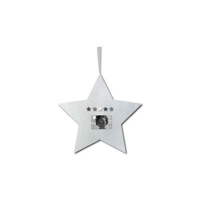 Pêle-mêle bébé étoile magnétique +6 magnets Titoutam