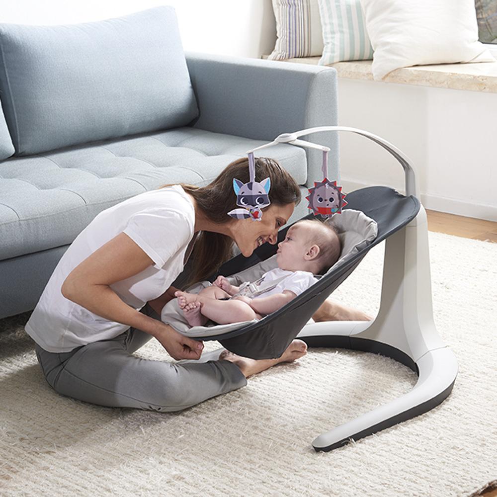 transat b b bounce and sway de tiny love sur allob b. Black Bedroom Furniture Sets. Home Design Ideas