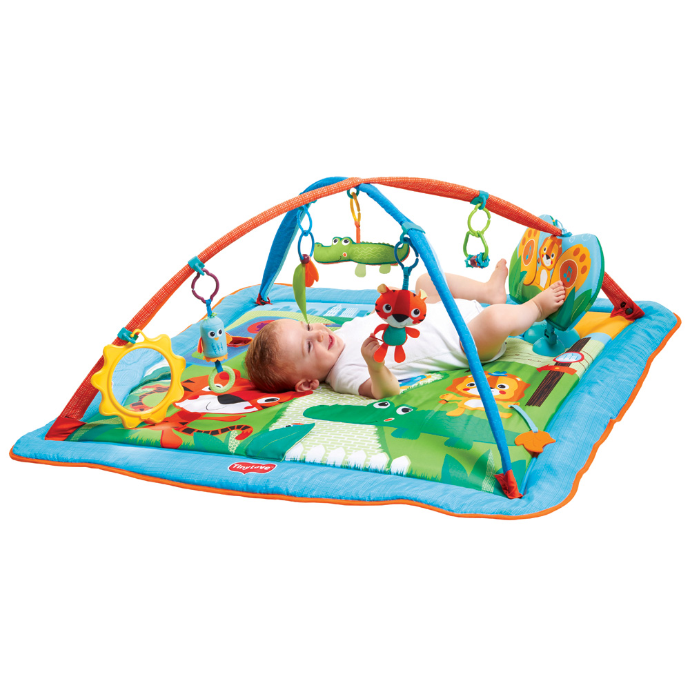 tapis d eveil kick and play 28 images tapis gymini kick and play de tiny tapis d 233 veil