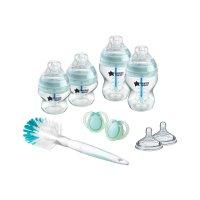 Starter kit naissance biberon anti-coliques avancé
