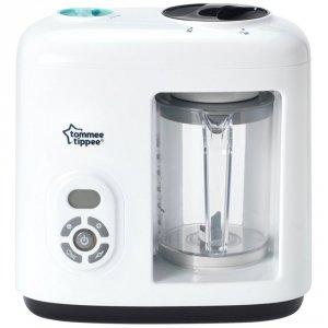 Robot cuiseur mixeur vapeur