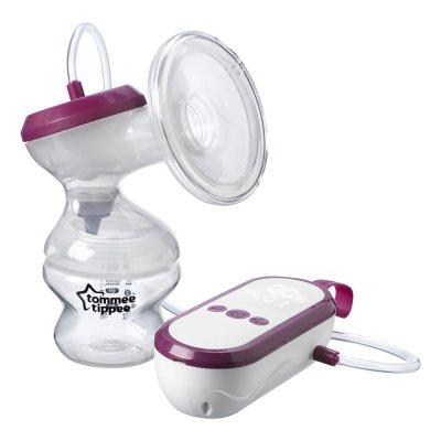 mains libres et portable pour supermamans pour un allaitement discret et multit/âche Tire-lait portable AMAIA Tire-lait /électrique avec application p/êche