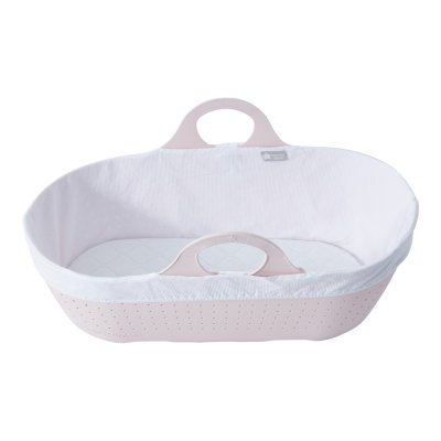 Kit couffin avec support sleepee Tommee tippee