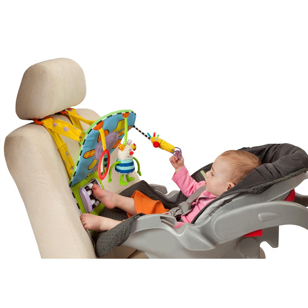 Jouet pour b b de 1 an - Jouet pour occuper bebe voiture ...